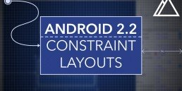 android-constraint-layouts-visual-engineering