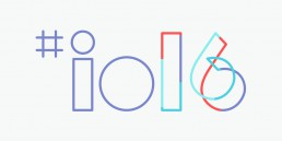 what's new in android google io visual engineering