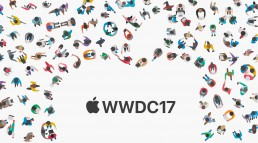platforms-imopm-wwdc-2017-visual-engineering