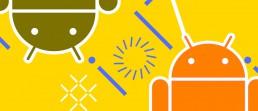 google io 2017 visual engineering