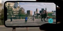 realidad aumentada ios 11 visual engineering
