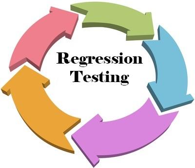 Pruebas-de-Regresion testing