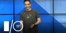 SPEEDING UP YOUR ANDROID GRADLE BUILDS visual engineering