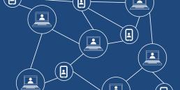 blockchain-blog-visual-engineering