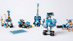 iniciativas programación para niños visual engineering