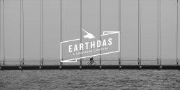 earthdas startup napptilus 4yfn 2018