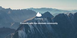 climbista startup napptilus 4YFN 2018