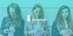 boompi 4yfn 2018