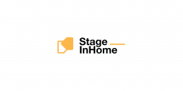stageinhome