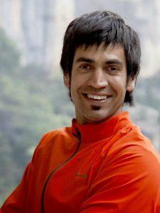 carles founder climbista