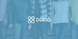 dada app 4yfn 2018