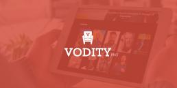 vodity pro startup napptilus 4yfn 2018