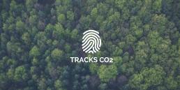 tracksco2 startup napptilus