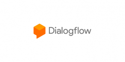 dialogflow visual engineering blog