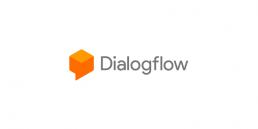 dialogflow visual engineering blog