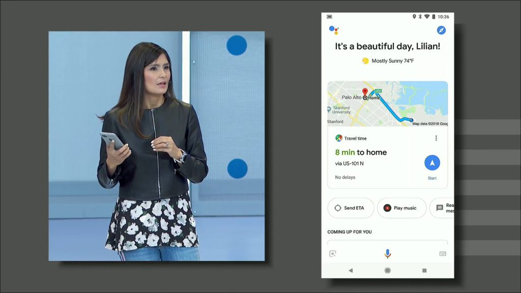 google assistant day-snapshot-lilian-rincon-Google-IO-2018