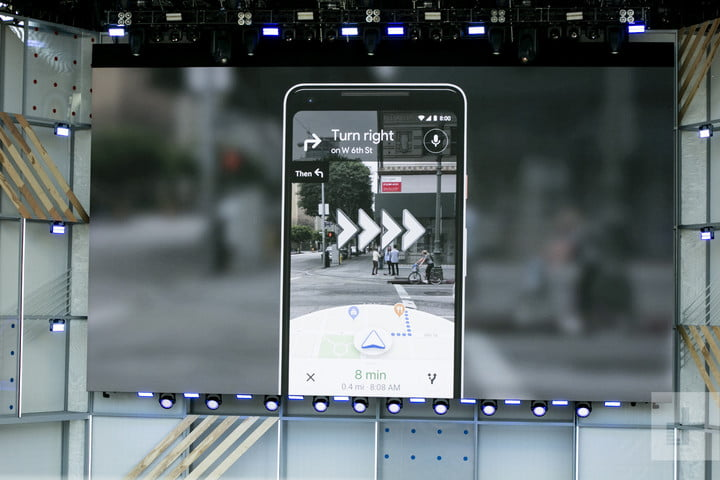 google-io-2018-google maps-1-720x720
