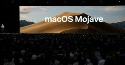 macos-mojave-visual engineering