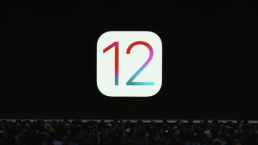 ios12 novedades visual engineering