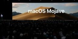 macos-mojave-visual engineering