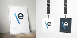 nuevo logo visual engineering
