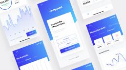 tendencias diseño 2018 blog visual engineering