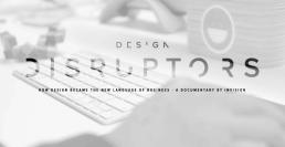 design disruptors blog visual