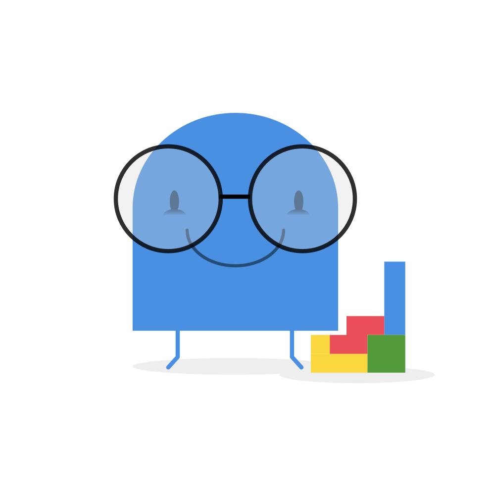 personalizado tendencias en diseño web