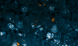 foto-earthdas-blog visual engineering