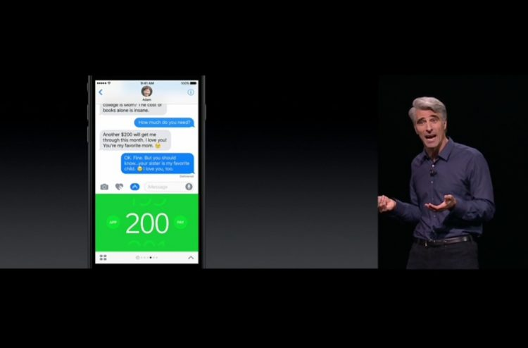 imessage-2-payments